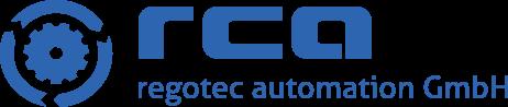 RCA GmbH
